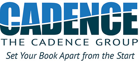 Cadence Group Logo