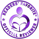 Favorite Reader Official Reviewer