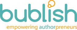 Bublish, empowering authorpreneurs