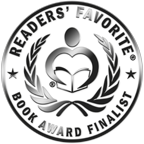http://readersfavorite.com/images/finalist-shiny-web.png