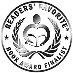 2012 Book Contest Finalist