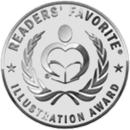 Illlustration Book Award