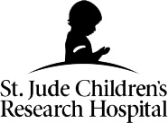 St. Jude Children's Research Hostpial donation