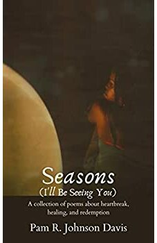 Seasons (I'll Be Seeing You)
