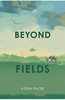 Beyond the Fields