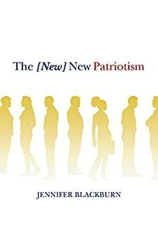 The [New] New Patriotism