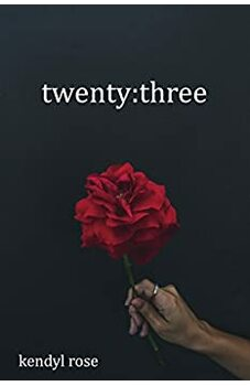 twenty:three