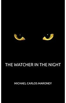 The Watcher in the Night