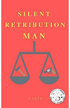Silent Retribution Man