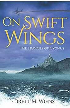 On Swift Wings
