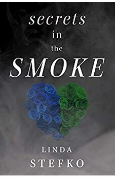 Secrets in The Smoke