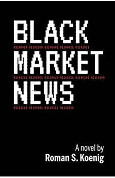 Black Market News