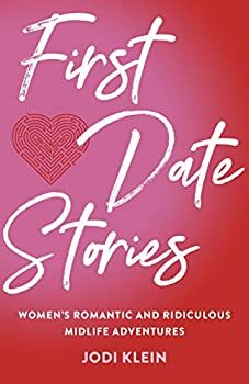 First Date Stories