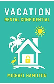 Vacation Rental Confidential