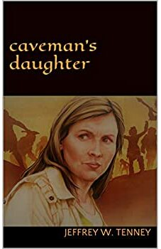 Caveman's Daughter