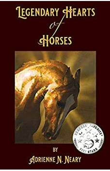 Legendary Hearts of Horses