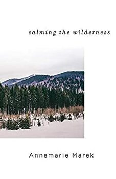Calming the Wilderness