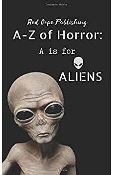A is for Aliens