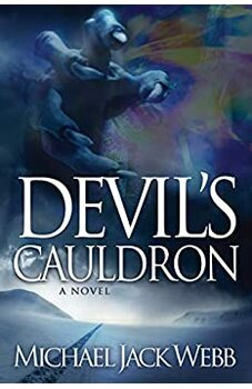Devil's Cauldron