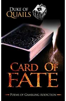 Card Of Fate
