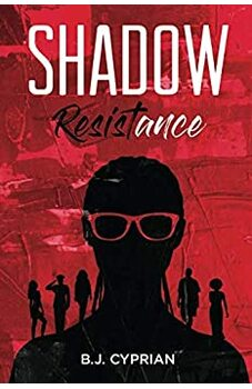 Shadow Resistance