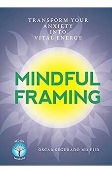 Mindful Framing