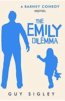 The Emily Dilemma