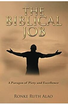 The Biblical Job