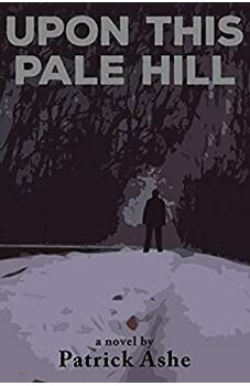 Upon This Pale Hill
