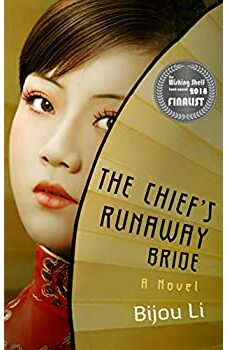 The Chief's Runaway Bride