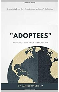 """Adoptees"""
