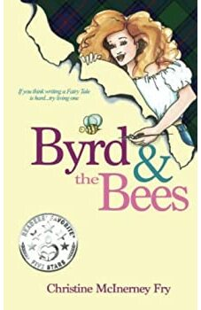Byrd and the Bees