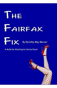 The Fairfax Fix