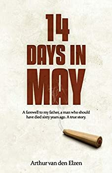 14 Days in May