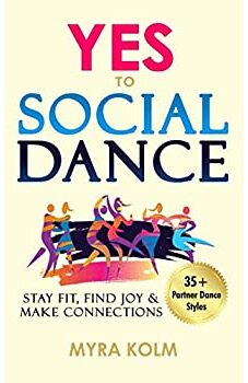 Yes To Social Dance