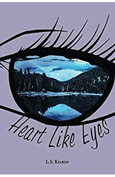 Heart Like Eyes