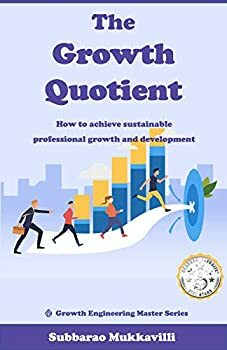 The Growth Quotient