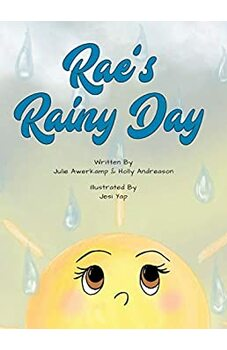 Rae's Rainy Day