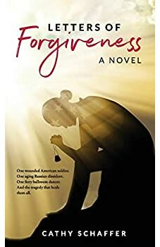 Letters of Forgiveness
