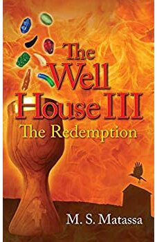 The Well House III