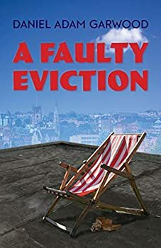 A Faulty Eviction