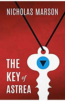 The Key of Astrea