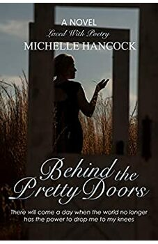 Behind The Pretty Doors