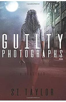 Guilty Photographs