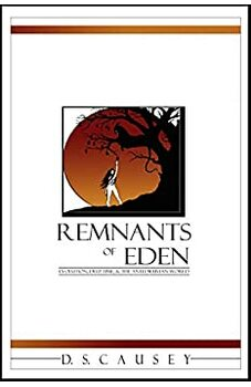 Remnants of Eden