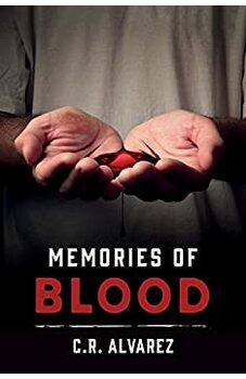 Memories of Blood