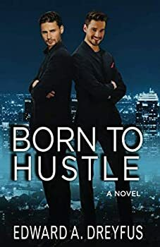 Born to Hustle