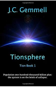 Tionsphere