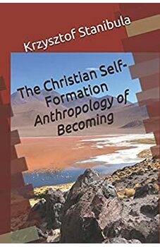The Christian Self-Formation