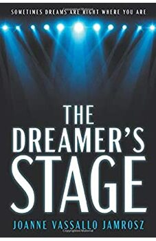 The Dreamer's Stage